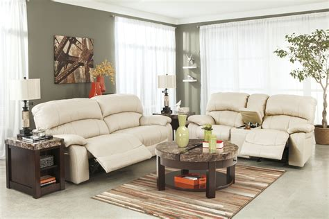 leather living room furniture sets lind furniture 244 series top grain leather living room