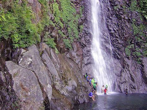 Air 2 Di Manado 8 Tempat Wisata Di Manado Yang Wajib Di Kunjungi