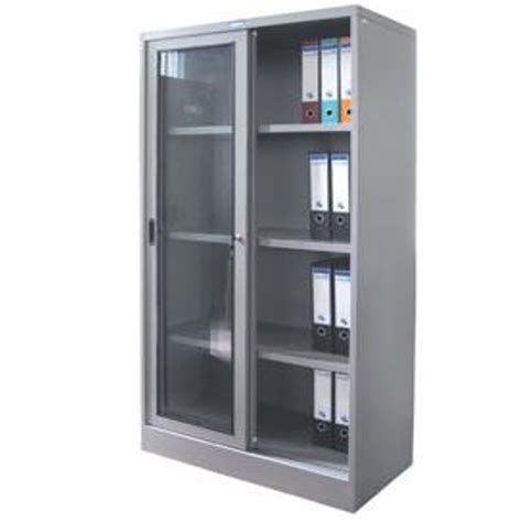 slide door cabinet sliding door cabinet with metal full height steel cabinet glass sliding door gaviton