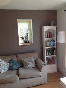 living room schemes dulux living room colour schemes with