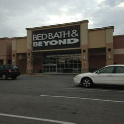bed bath and beyond ls bed bath beyond cleveland tn reviews 4540