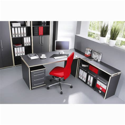 great office furniture profi white storage wall office collection home office furniture sets furnitureinfashion uk