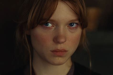 lea seydoux james bond review l 233 a seydoux meet the spectre bond girl british gq