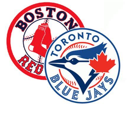 game 44: blue jays at red sox sox really need a win