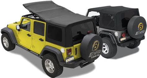 wrangler summer tops 25 best ideas about jeep wrangler soft top on