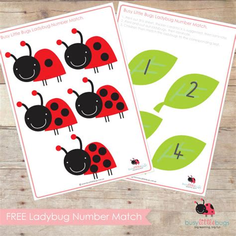 printable numbers matching game related keywords suggestions for numbers matching game