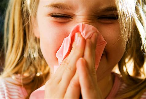 allergies coughing stuffy nose coughing and sneezing it might be allergy ffe magazine