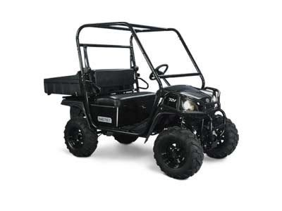 new 2015 bad boy buggies instinct® utility vehicles in