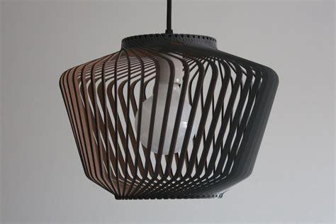 iluminacion jufre l 228 mmin