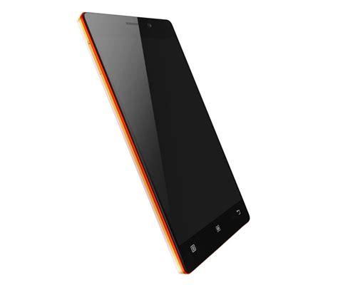Update Lenovo Vibe X2 Pro lenovo vibe x2 s223 android 5 0 lollipop firmware eu carbon tesla