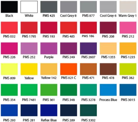 uk colors sdp1175350 flat polyester 1 lanyards with custom imprint