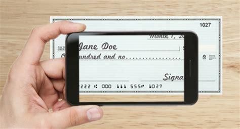 bank mobile deposit mobile deposit bank bingham farms mi