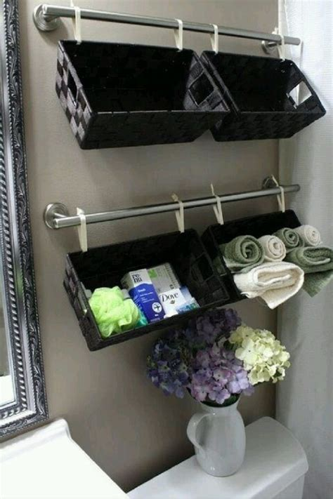 diy bathroom ideas pinterest diy bathroom accessories for the home pinterest