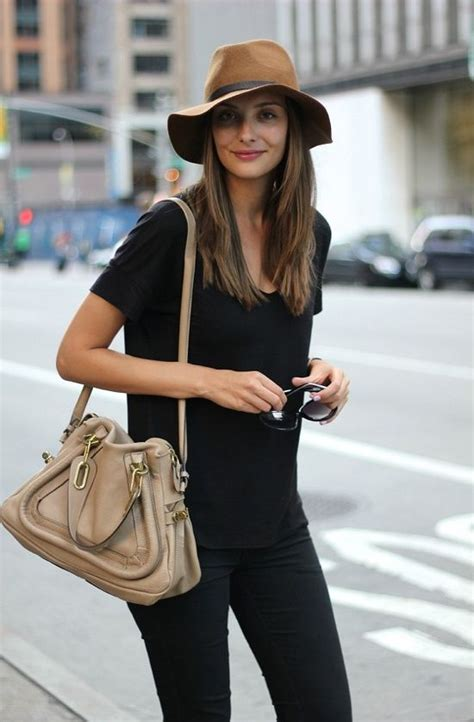 french style for matyre women in what ways french women style their hair trendyoutlook com