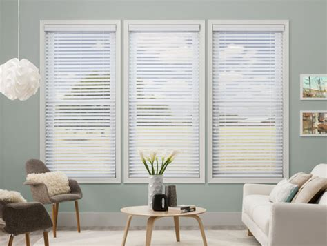 standard bedroom window size a perfect window treatment for every window blindsgalore