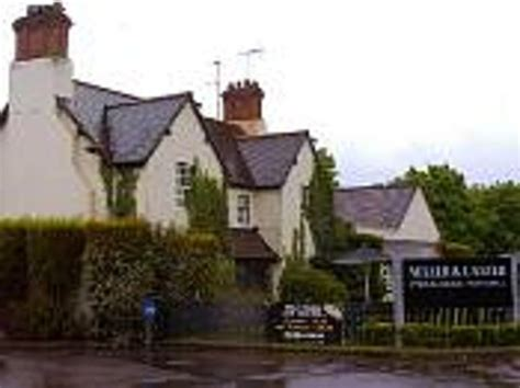 Cottage Inn Miller Rd miller penn cottage wolverhton restaurant