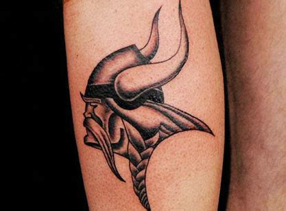 old norse tattoo designs tatoo viking tattoos manly and thuggish