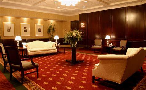 regency room the prince george hotel photo gallery the regency room reception area