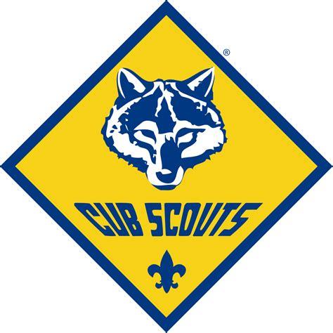 scout america cub scouting boy scouts of america