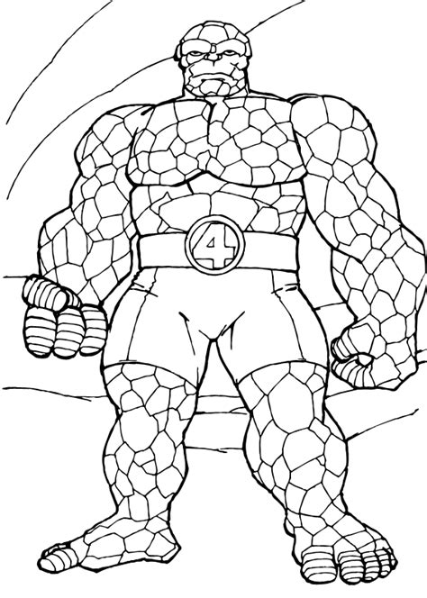 coloring pages marvel printable 13 marvel coloring page print color craft