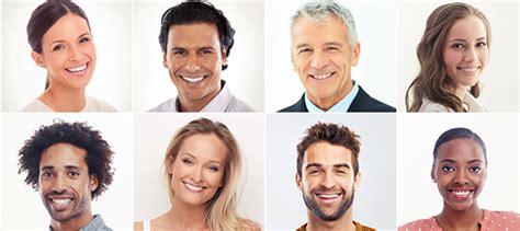 consumer personas offer key fraud prevention insights