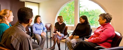 princeton house behavioral health about