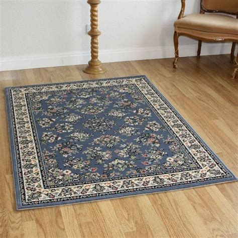 cheap style rugs 31 best traditional rugs images on traditional