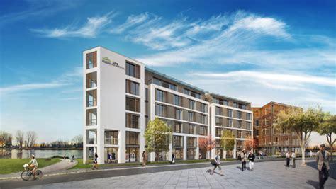 Bauschild Offenbach by Deutsches Architektur Forum Einzelnen Beitrag Anzeigen