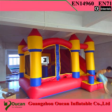 Where To Buy Bounce House For Cheap 28 Images Cheap Bouncer Bounce House Banners