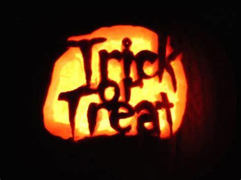40 best cool scary halloween pumpkin carving ideas
