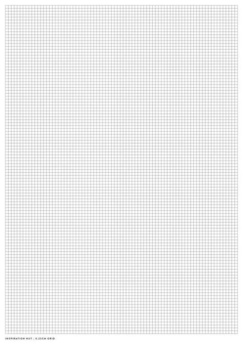 layout grid pdf printable graph grid paper pdf templates paper design