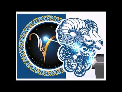 top  reasons  aries    zodiac sign youtube