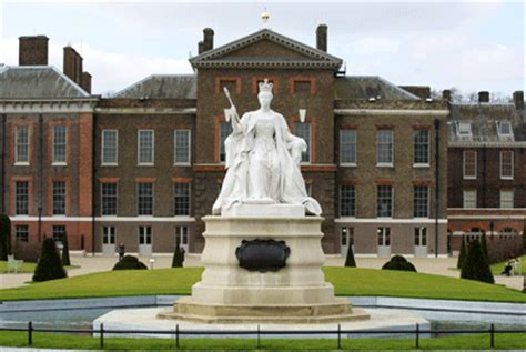 inside kensington palace kensington palace historic site kensington palace in london a historical castles world