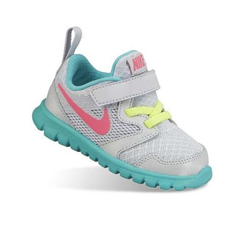 toddler running shoes toddler running shoes www shoerat
