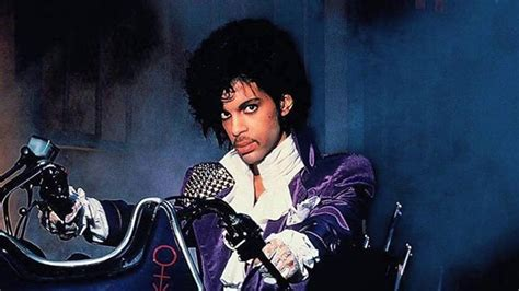 Tiny Home Design by Hear The Previously Unreleased Prince Song Electric