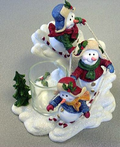 home interiors and gifts company cpsc home interiors gifts inc announce recall of snow play candleholder cpsc gov
