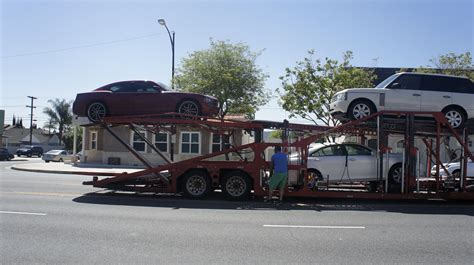 car shipping rates u0026 car shipping rates u0026 services are you looking for