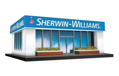 sherwin williams paint store near my location sherwin williams paint store near me and hours 2017