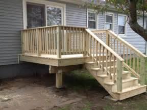 custom decks porches decks and decks and porches on