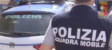 questura di catanzaro ufficio passaporti polizia di stato home page