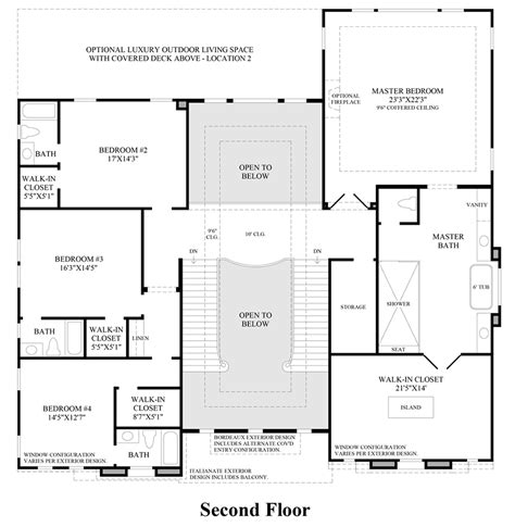 historic italianate floor plans 100 historic italianate floor plans 1873 print