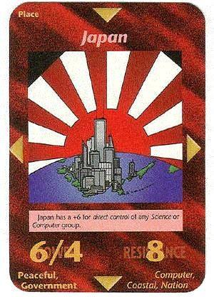 illuminati new world order card 1994 1995 illuminati new world order card factory