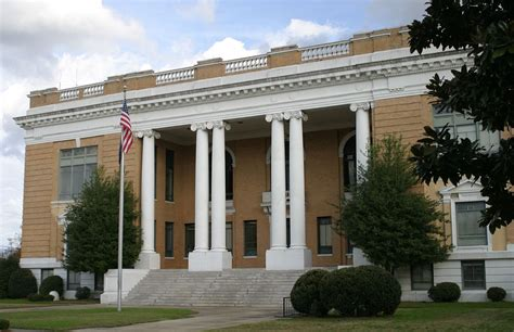 Sumter County Court Records Sumter County South Carolina