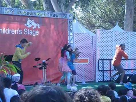 the fresh beat band stomp the house fresh beat band let s play youtube
