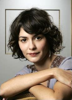 french actress with short hair 5 french actresses you should know oh no they didn t