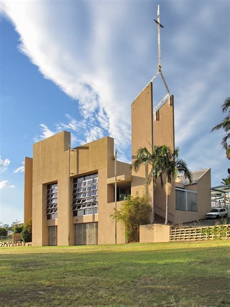 Good The Church Of The Apostles #1: 8275987651_b9ba9142aa_b.jpg