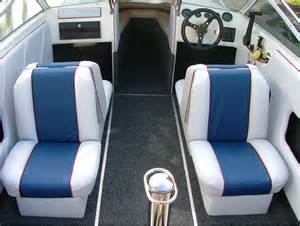 Upholstery Supplies Nz Marine Upholstery Levin Boat Upholstery Motorhome Kapiti