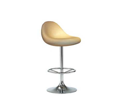 scoop bar stools anders hjelm scoop barstool