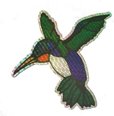 large hummingbird screen saver magnet door and window screen magnets at bluebird landing