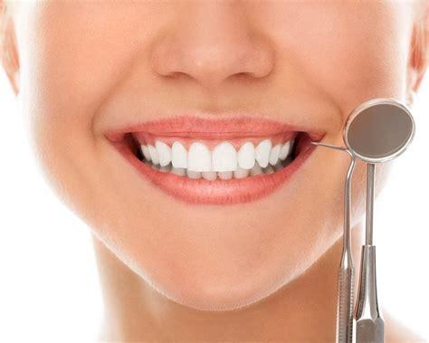 imágenes odontologicas odontolog 205 a general oral medic cl 237 nicas odontol 243 gicas